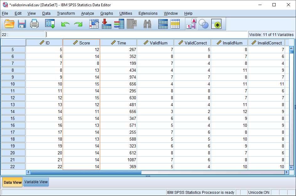 ibm-spss-statistics-download