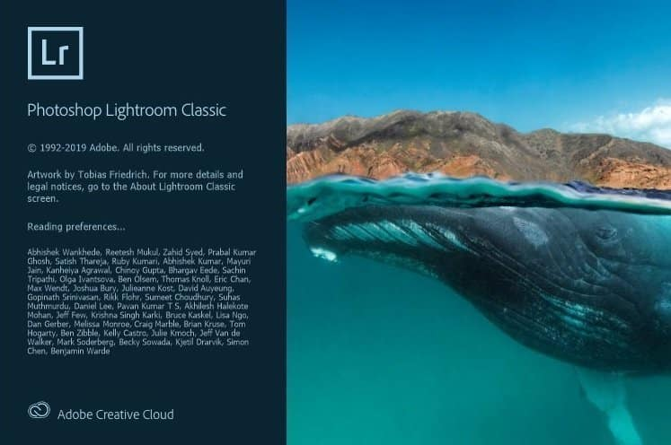 Adobe-Lightroom-Download