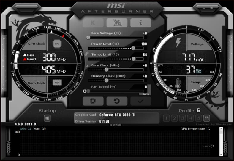 MSI-Afterburner-Download