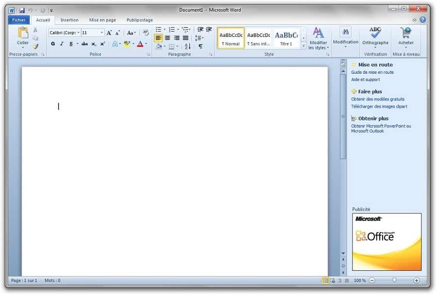 Microsoft-Office-2010-Free