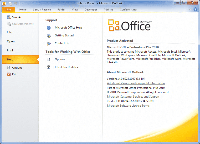 Microsoft-Office-2010-PC