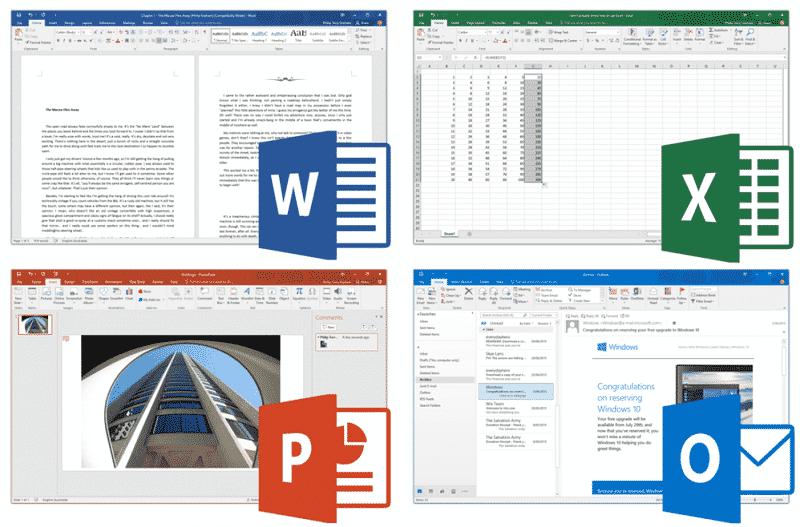 Microsoft-Office-2019-PC