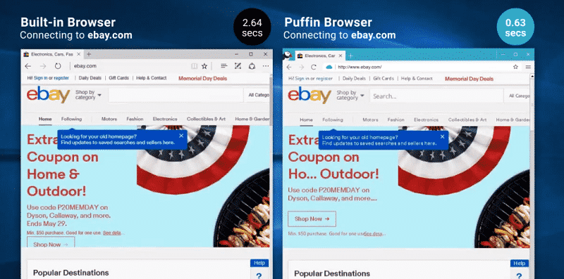Puffin-Browser-Download