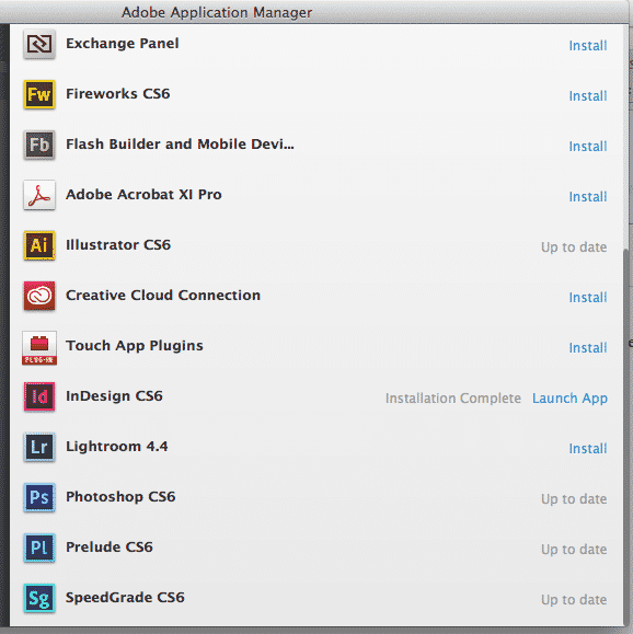 adobe-application-manager-download