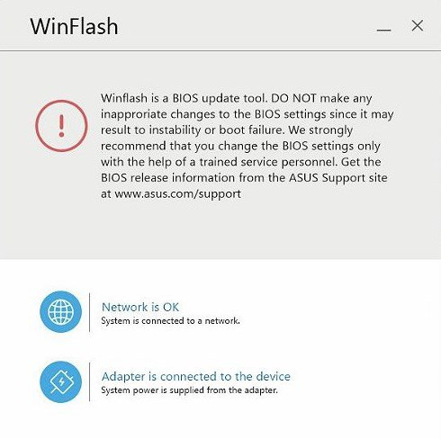 asus-winflash-download