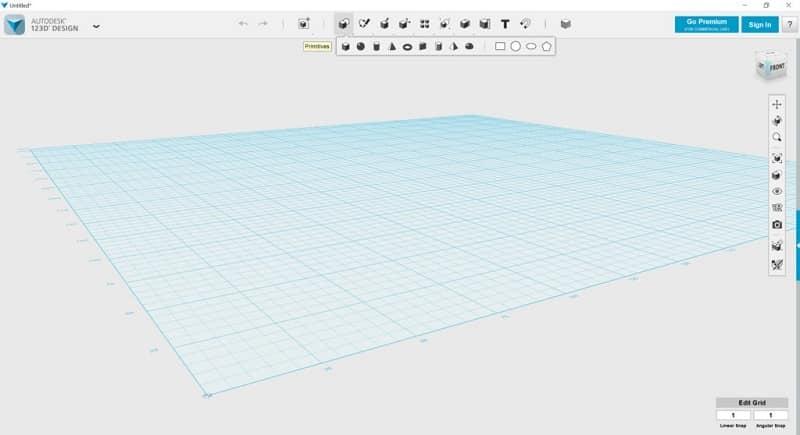 autodesk-123d-design-free