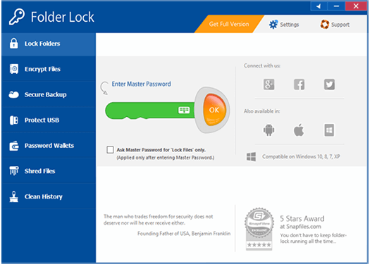 folder_lock_download
