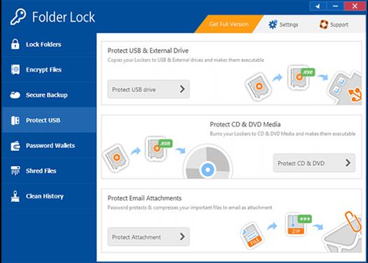 folder_lock_pc