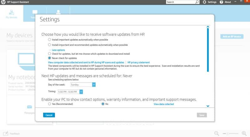hp-support-assistant-download