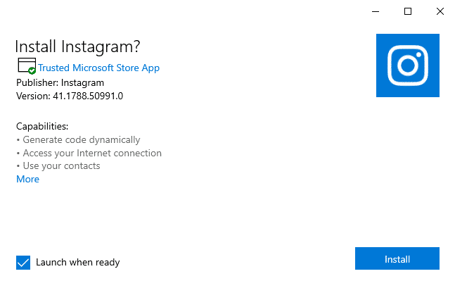 instagram-for-pc-download