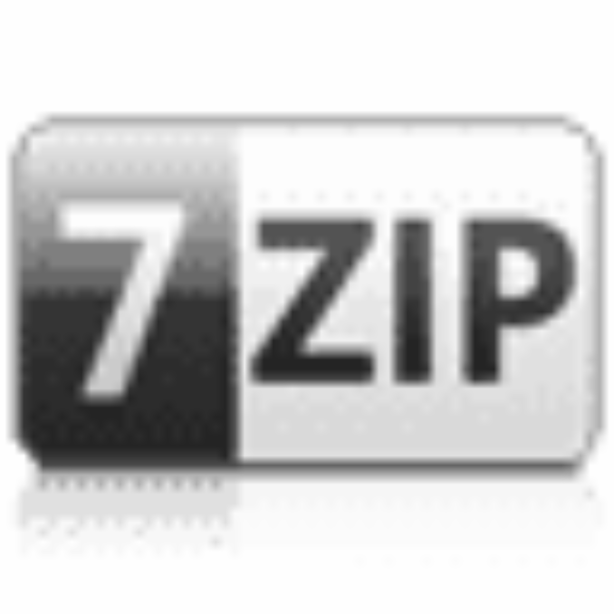 ダウンロード 7zip ダウンロード