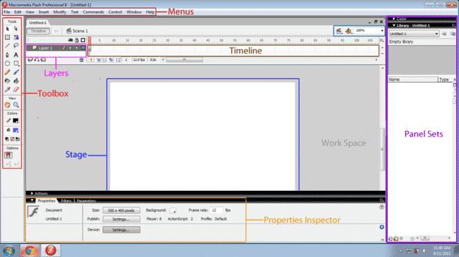 Macromedia-Flash-8-download