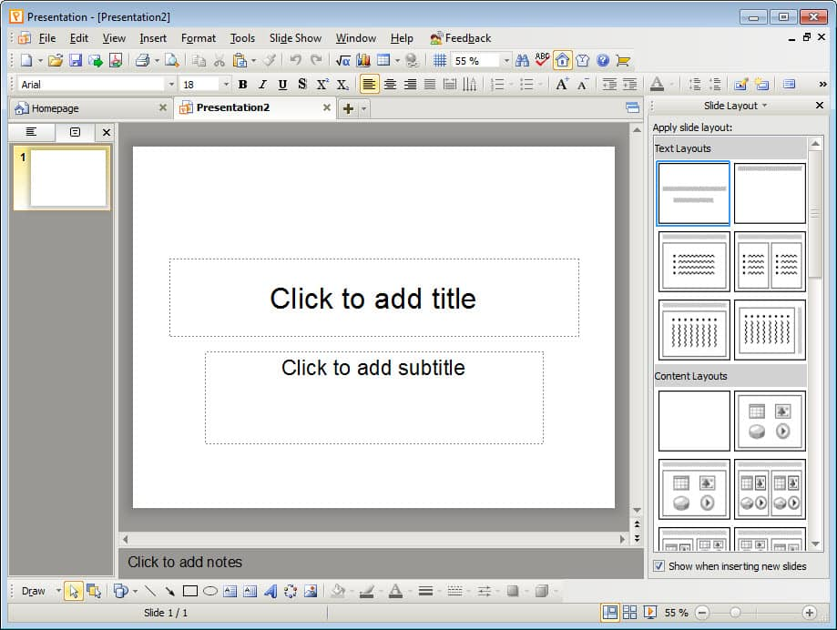 WPS-office-Free
