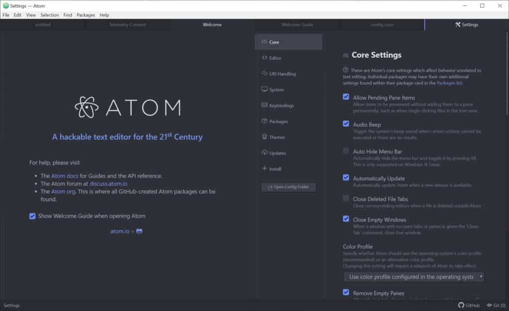 atom-download