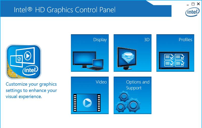 intel-graphics-driver-download
