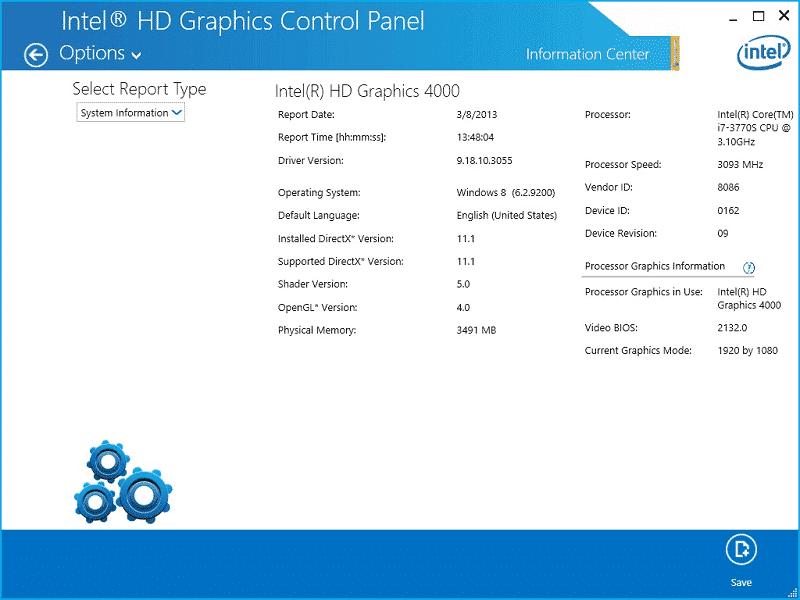 intel-graphics-driver-free