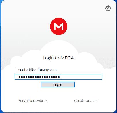 megasync-download