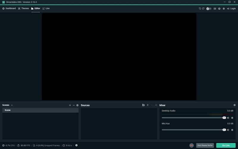 streamlabs-obs-download