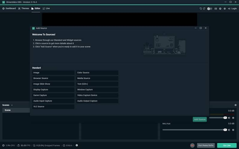streamlabs-obs-free