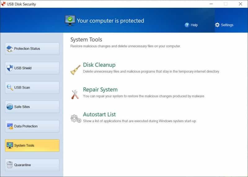 usb-disk-security-download