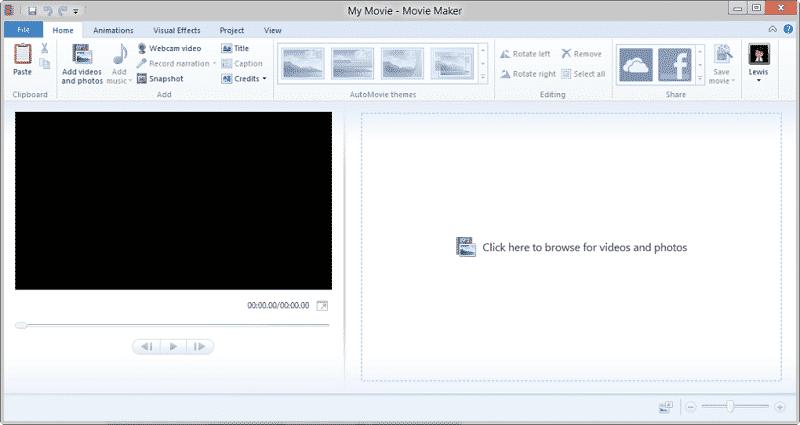 windows-movie-maker-download