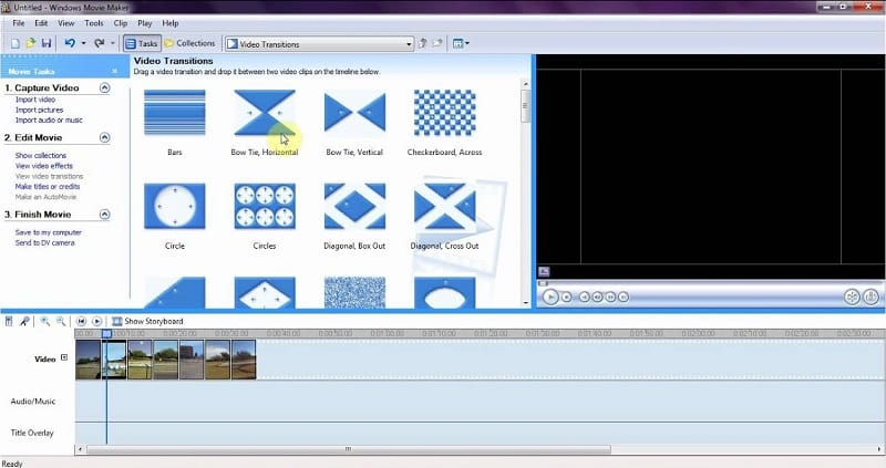 windows-movie-maker-pc