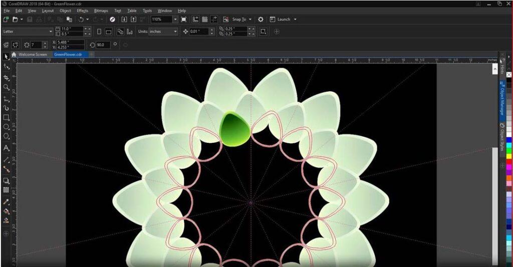 CorelDRAW-Graphics-Suite_pc
