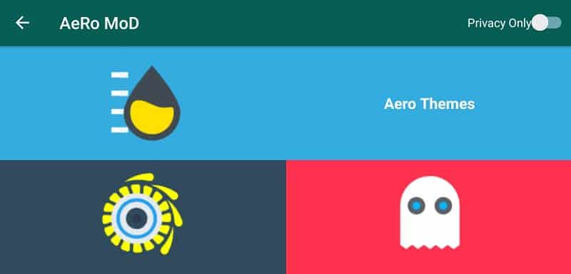 whatsapp-aero-apk