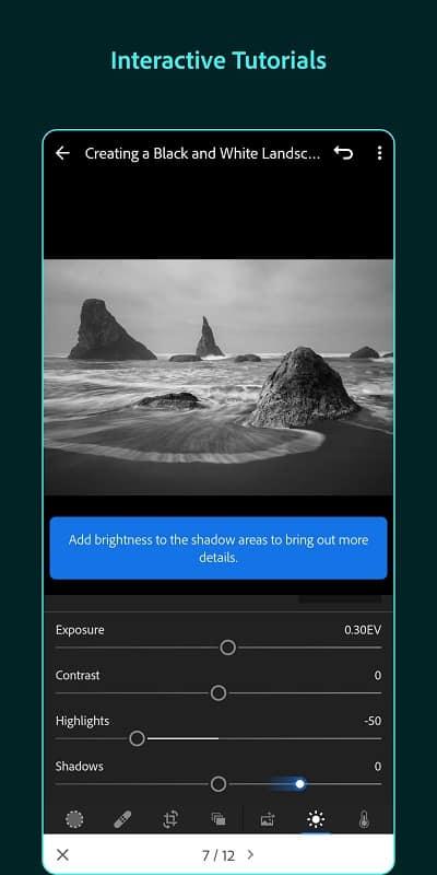 Adobe-Lightroom-Android