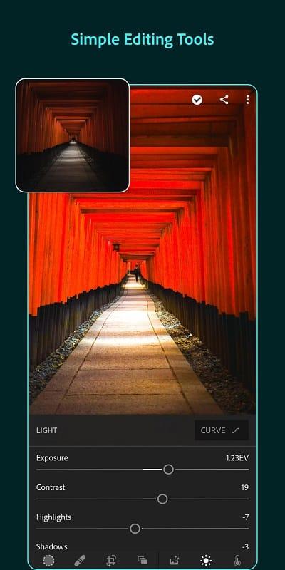 Adobe-Lightroom-download
