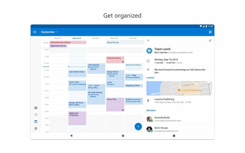 Microsoft-Outlook-Apk-Download