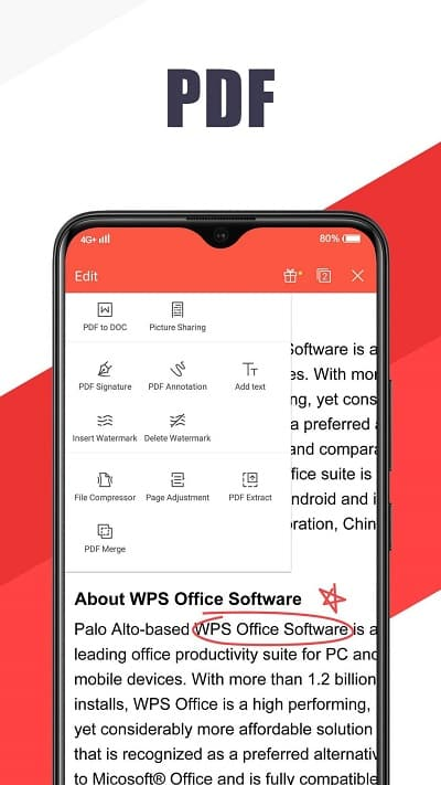 WPS-Office-Apk-Download