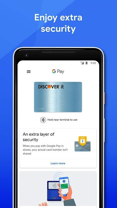 google-pay-android-download