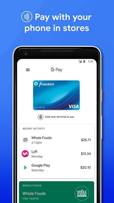 google-pay-apk