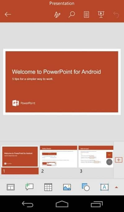 microsoft-powerpoint-android-download