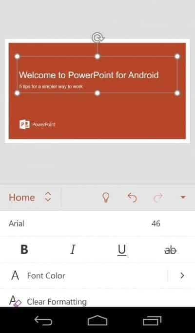 microsoft-powerpoint-apk