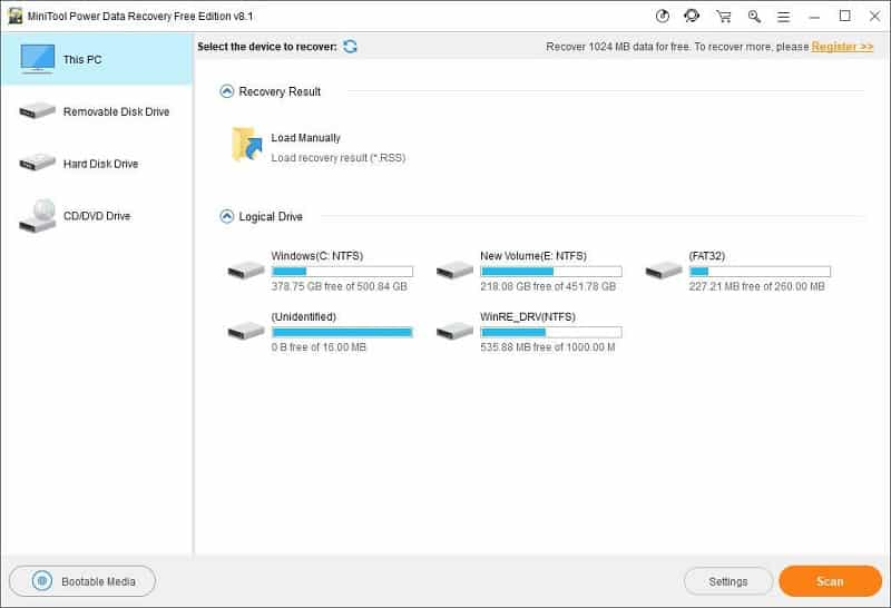 minitool-power-data-recovery-download