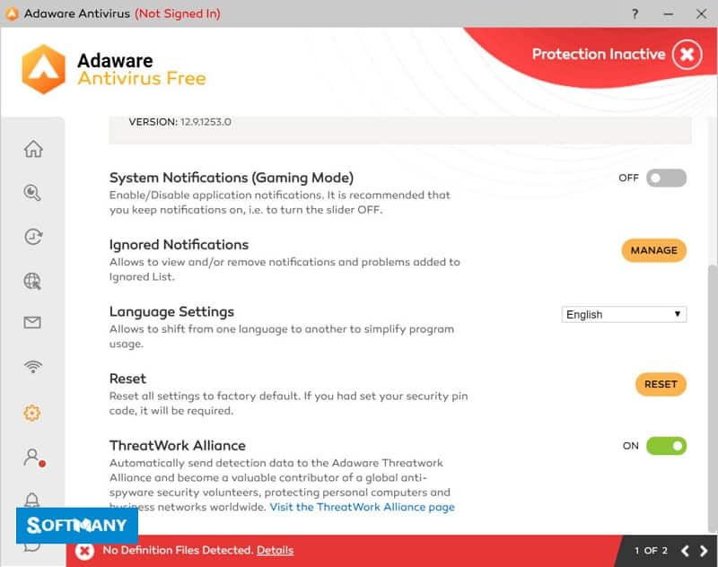 adaware-antivirus-download