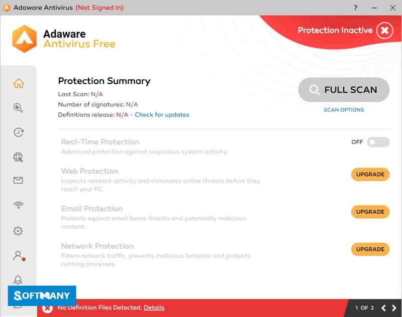 adaware-antivirus-pc