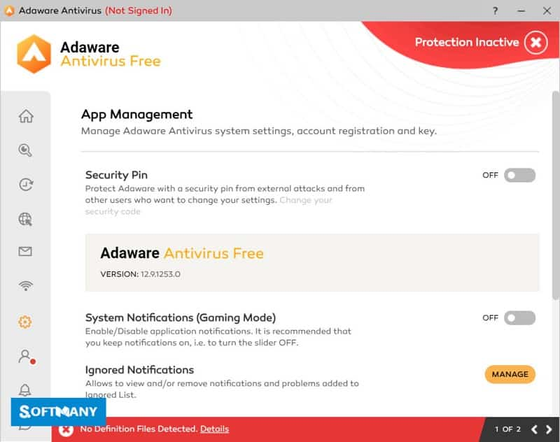 adaware-antivirus-windows
