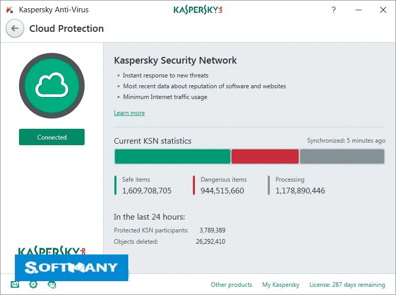 kaspersky-antivirus-free