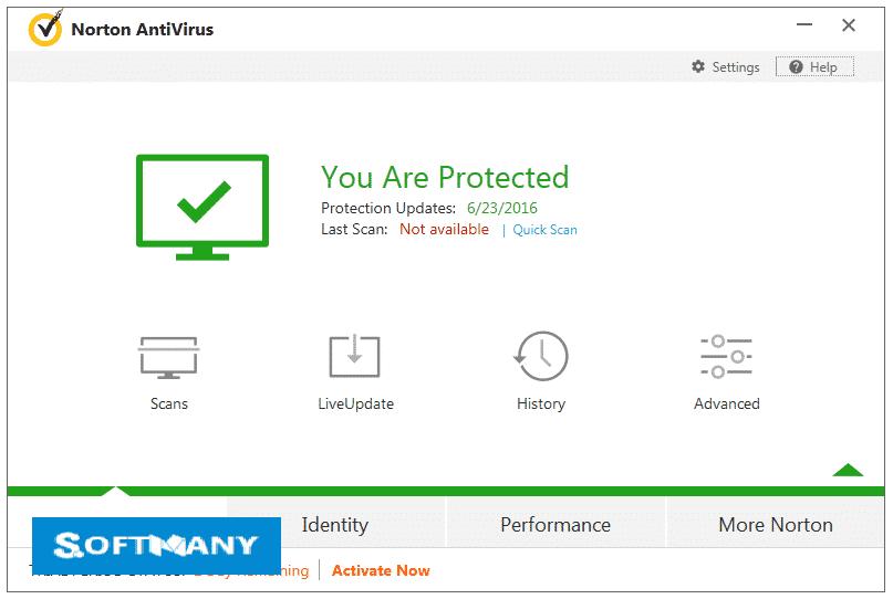 norton-antivirus-download