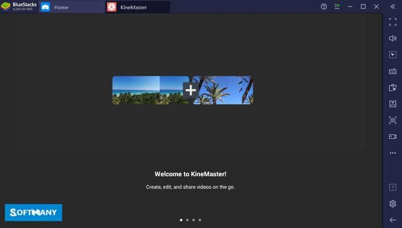 kinemaster-for-windows