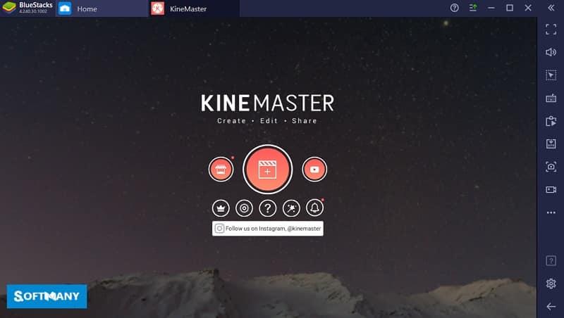 kinemaster-windows-download