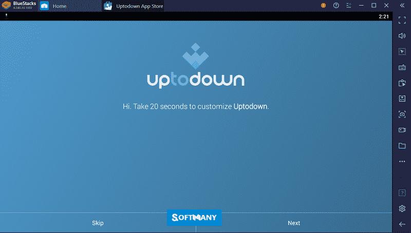uptodown-windows