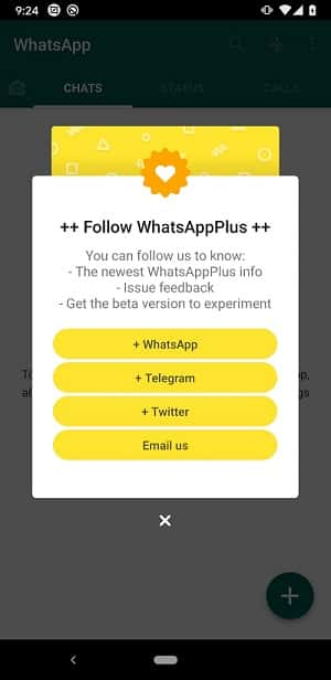 whatsapp-plus-android-download