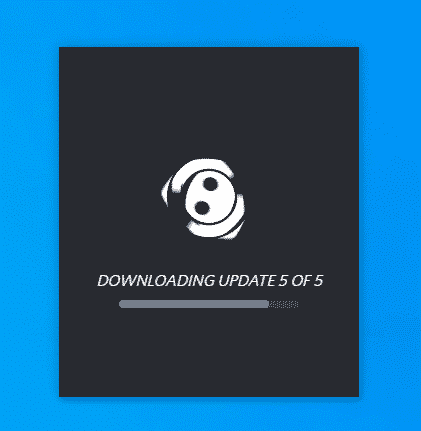 how-to-download-discord